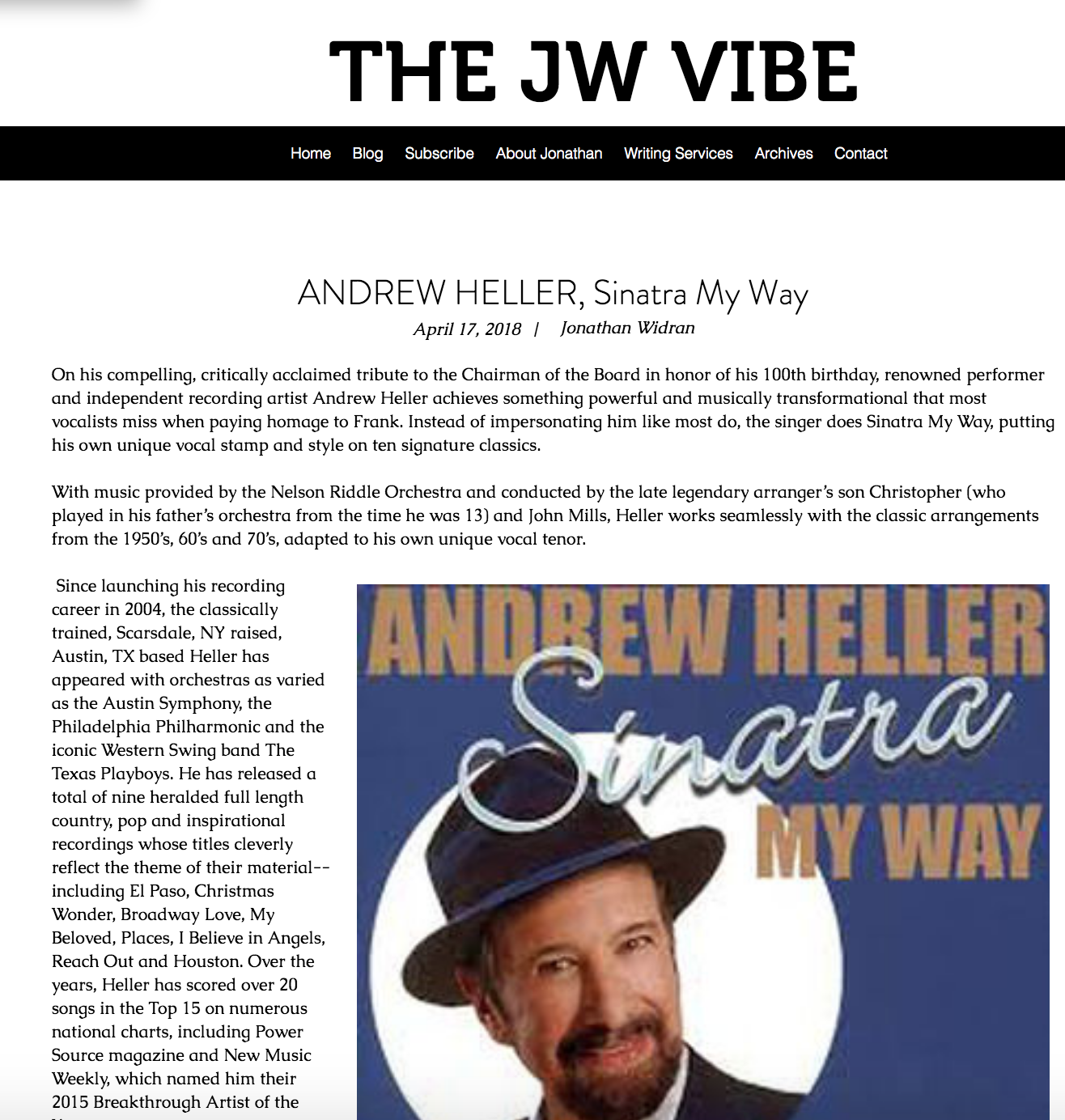 Andrew Heller press..png