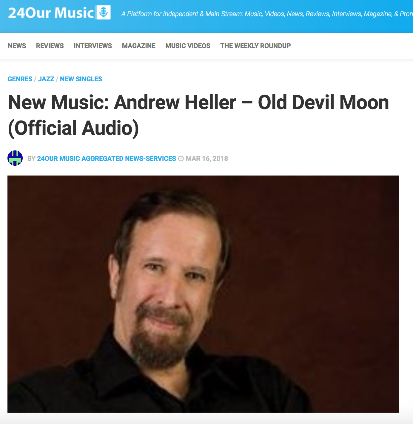 Andrew_heller_press_1.png