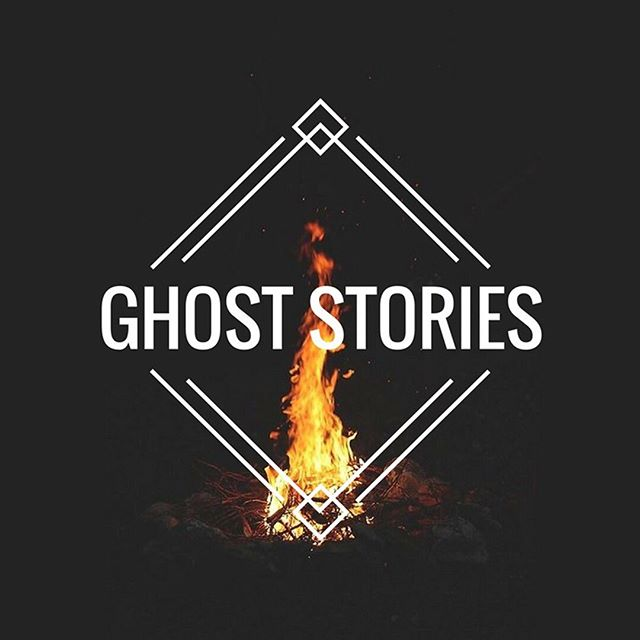 NEW SERIES KICKING OFF THIS WEDNESDAY!!! We are diving into a 2 week series all about the Holy Spirit and his role in our lives! 👻 Bring a friend to hang with us and don't miss out!! See you on Wednesday! 🎉