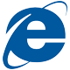 ie-80.png