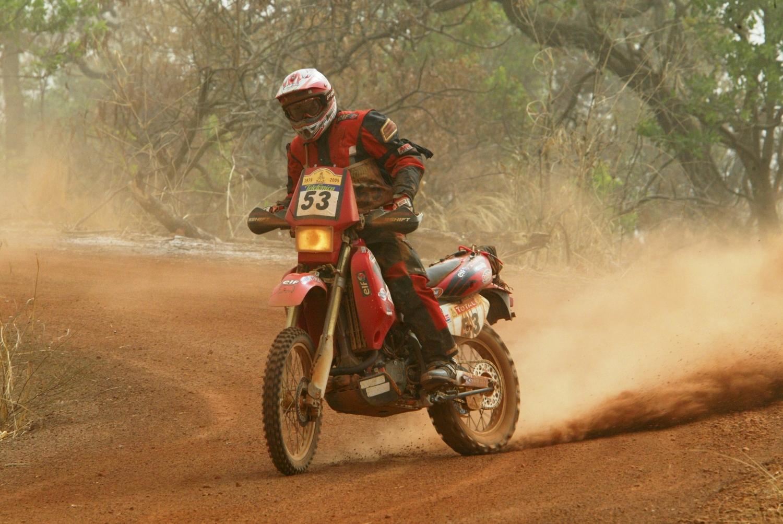 Dakar+Rally+2005+Mick+004.jpg
