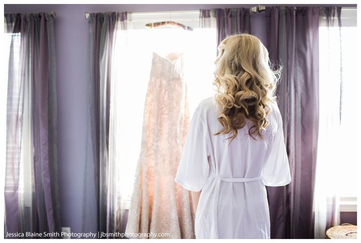 Bridal Makeup and Hair | Schulz Beauty | Toronto Wedding | Toronto Bridal Makeup | Bridal Makeup Artist | Bridal Hairstylist