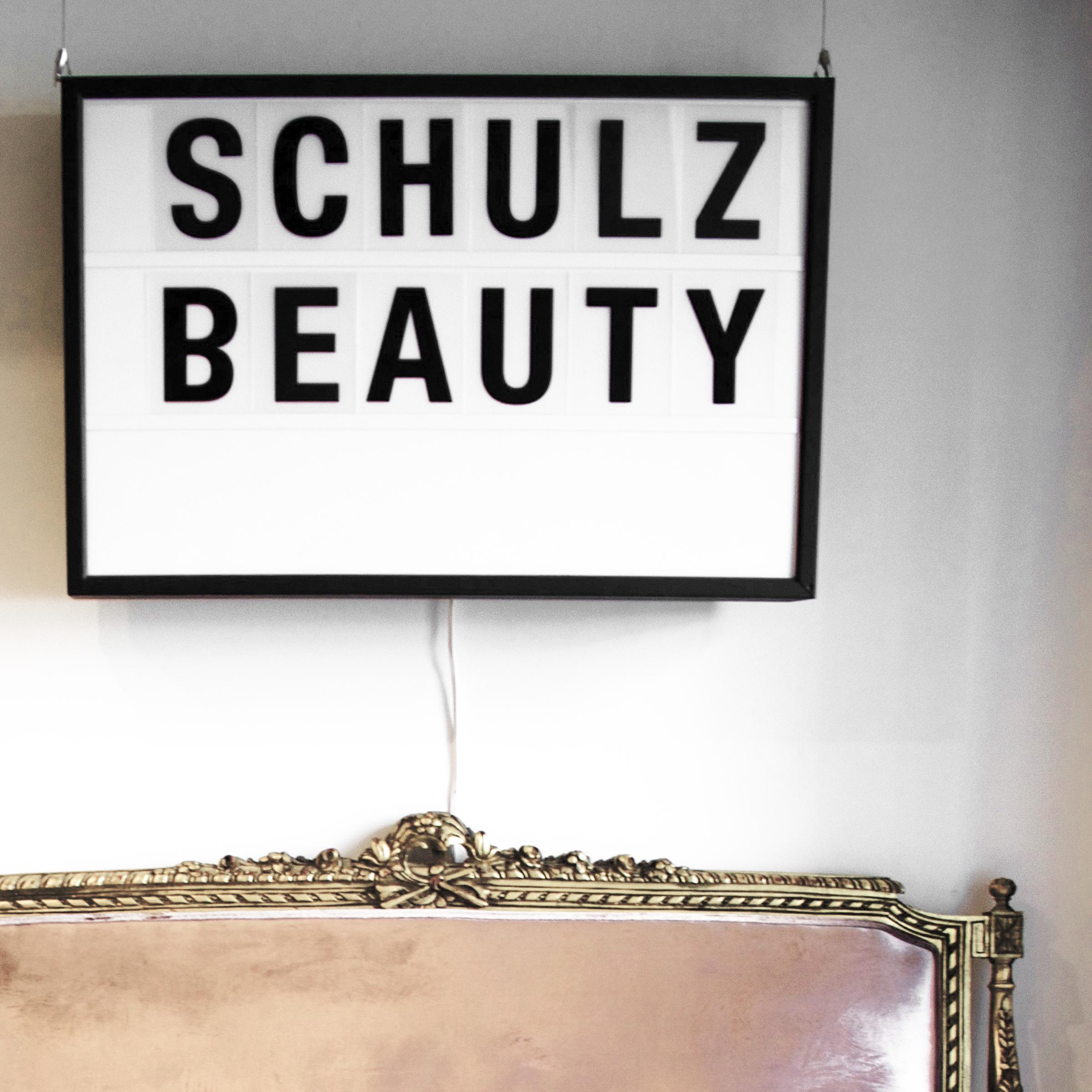 Schulz Beauty Spray Tan