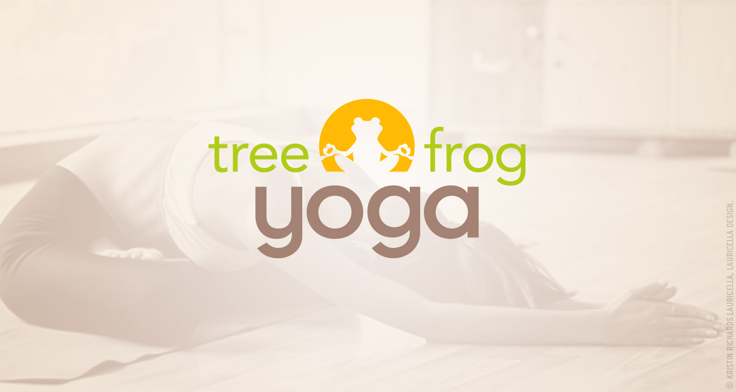 Yoga Studio (Florida)