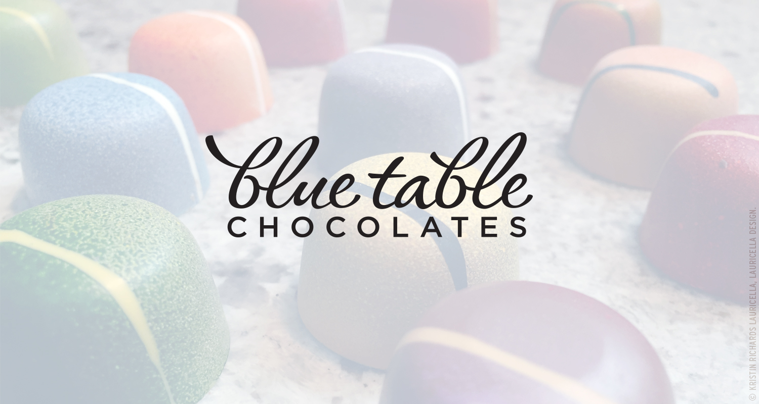 Artisan Chocolate & Truffle Boutique (Buffalo, NY)