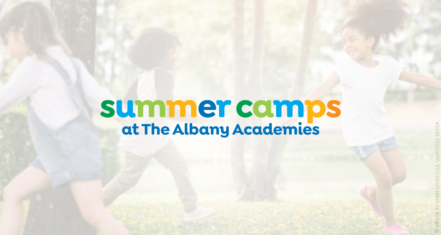 Summer Camp (NY)