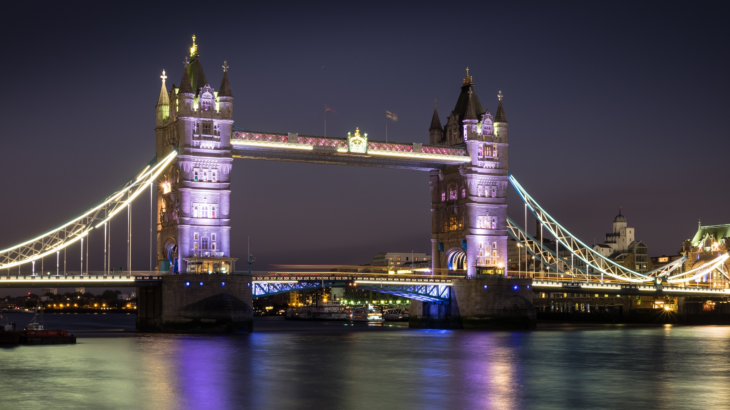 Tower Bridge (3).jpg