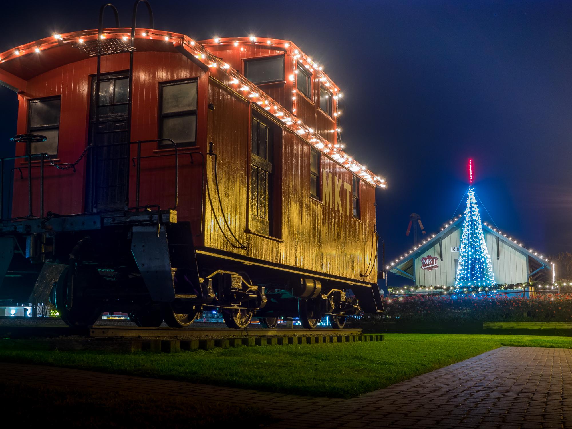 Katy Christmas Lights-3.jpg
