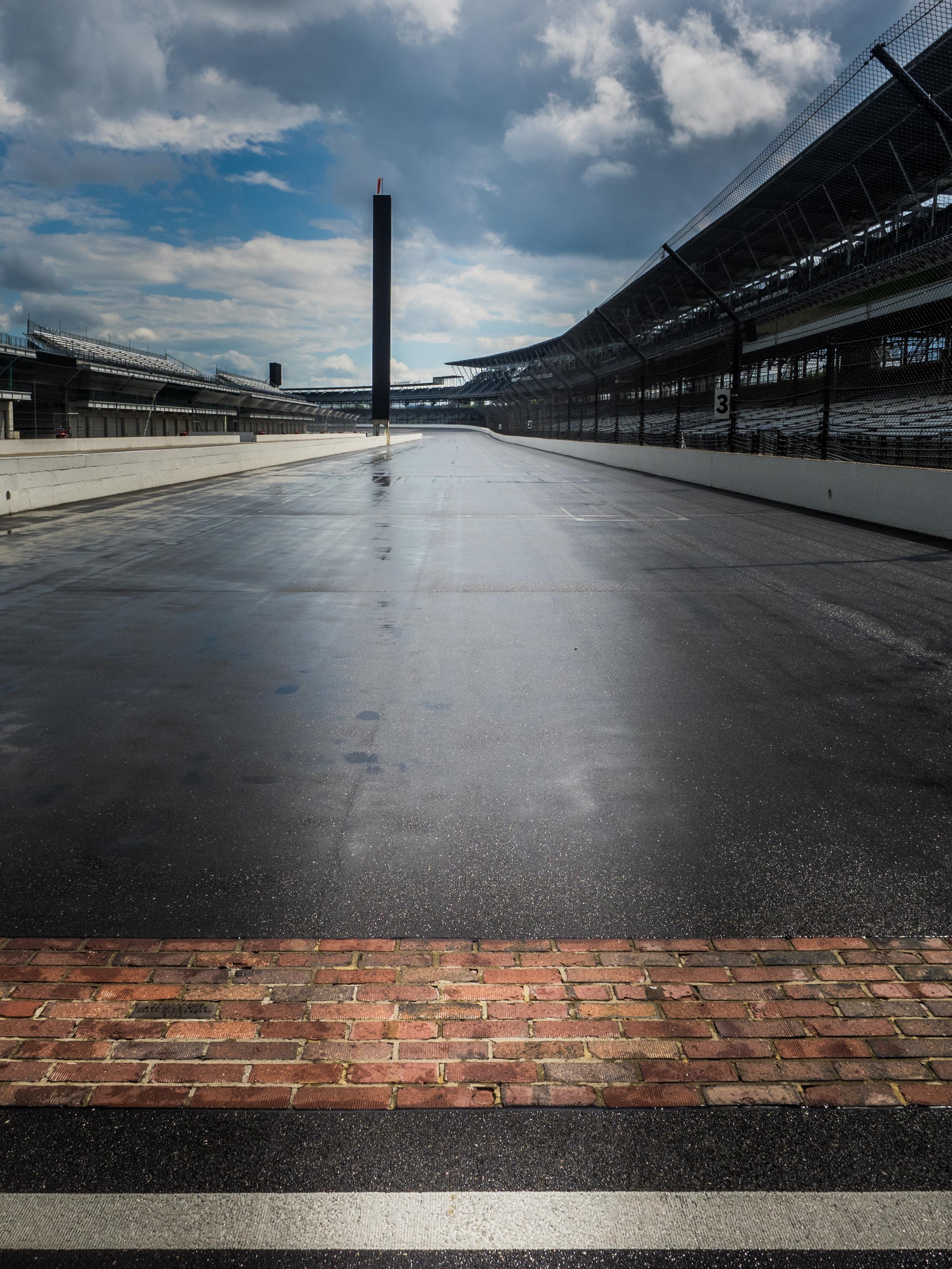 Indyspeedway-12.jpg