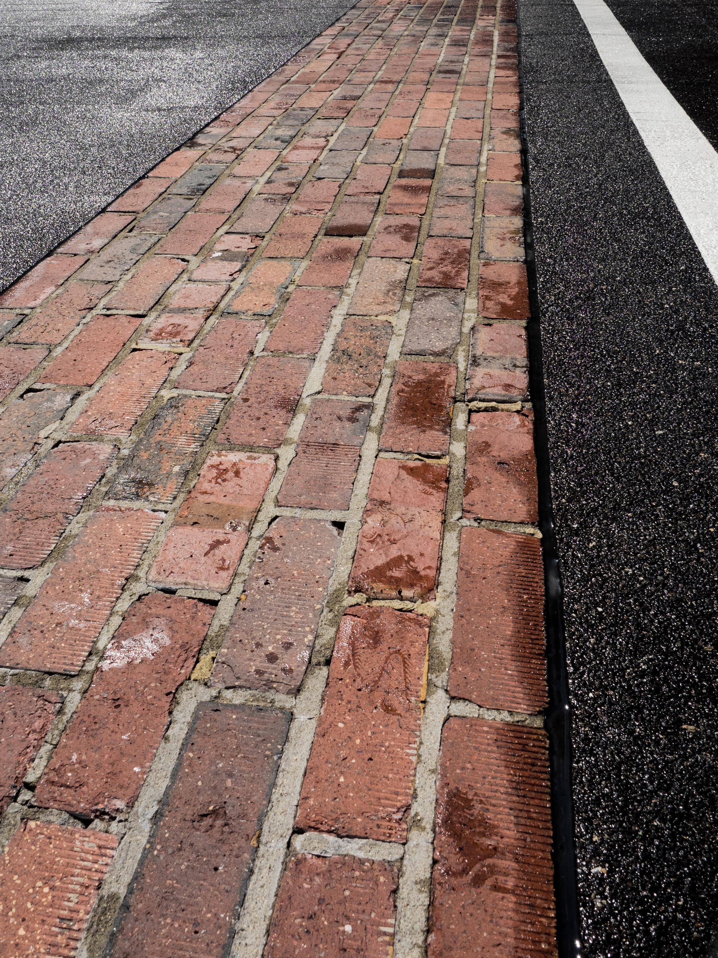 Indyspeedway-13.jpg
