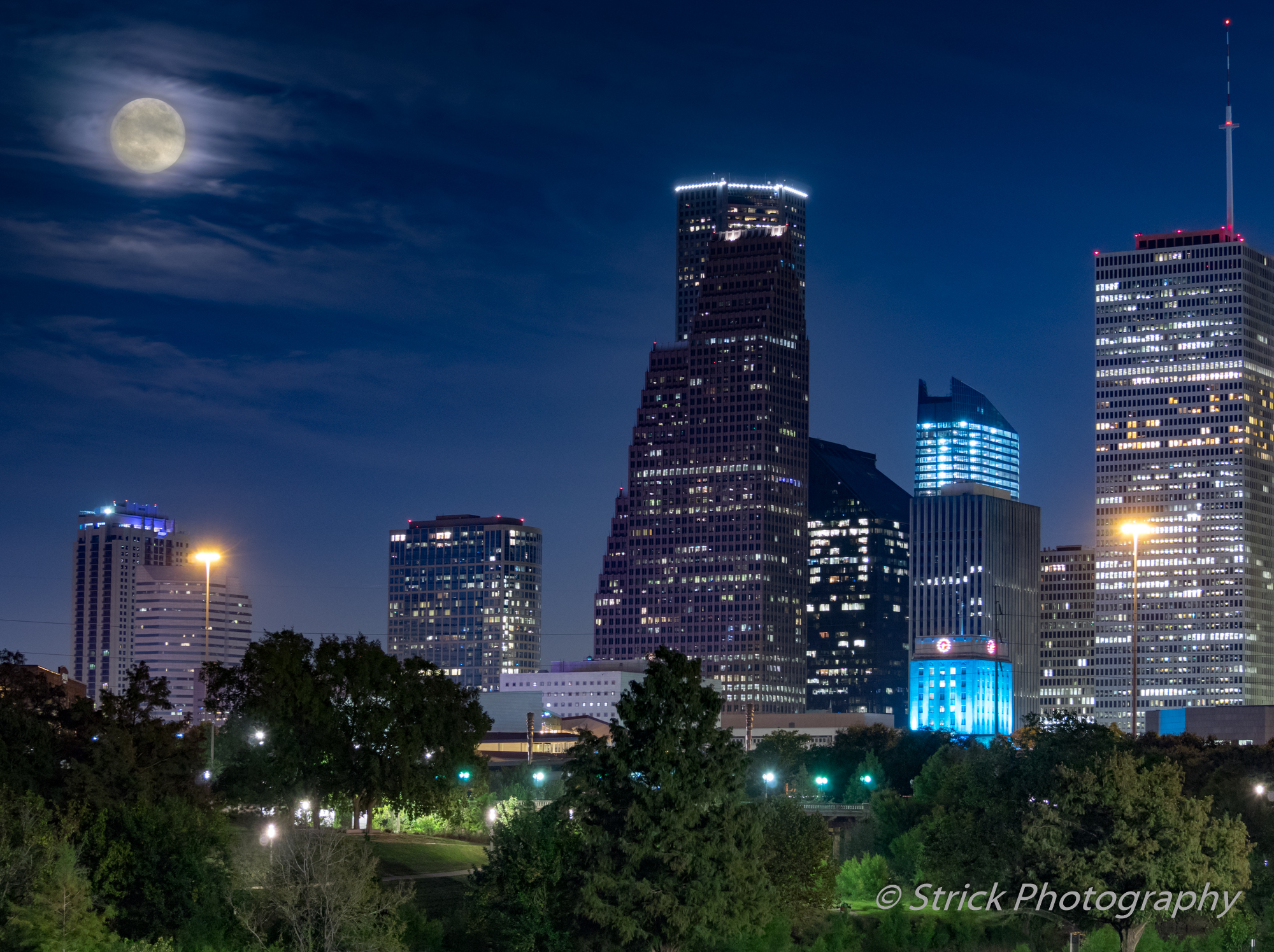 Supermoon-Houston-2.jpg