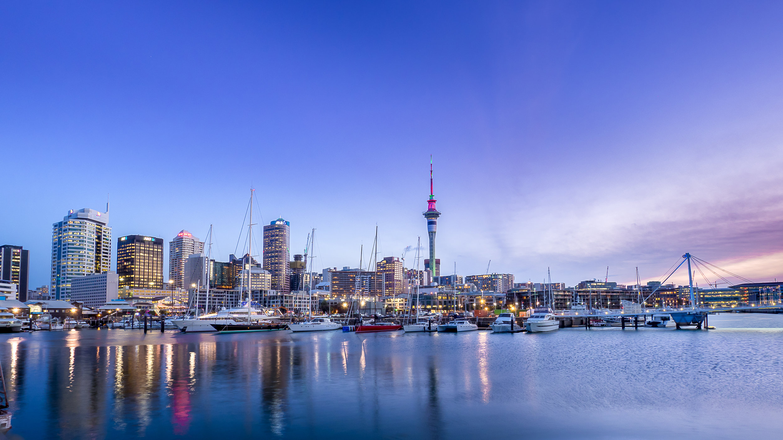 Auckland Sunset.jpg