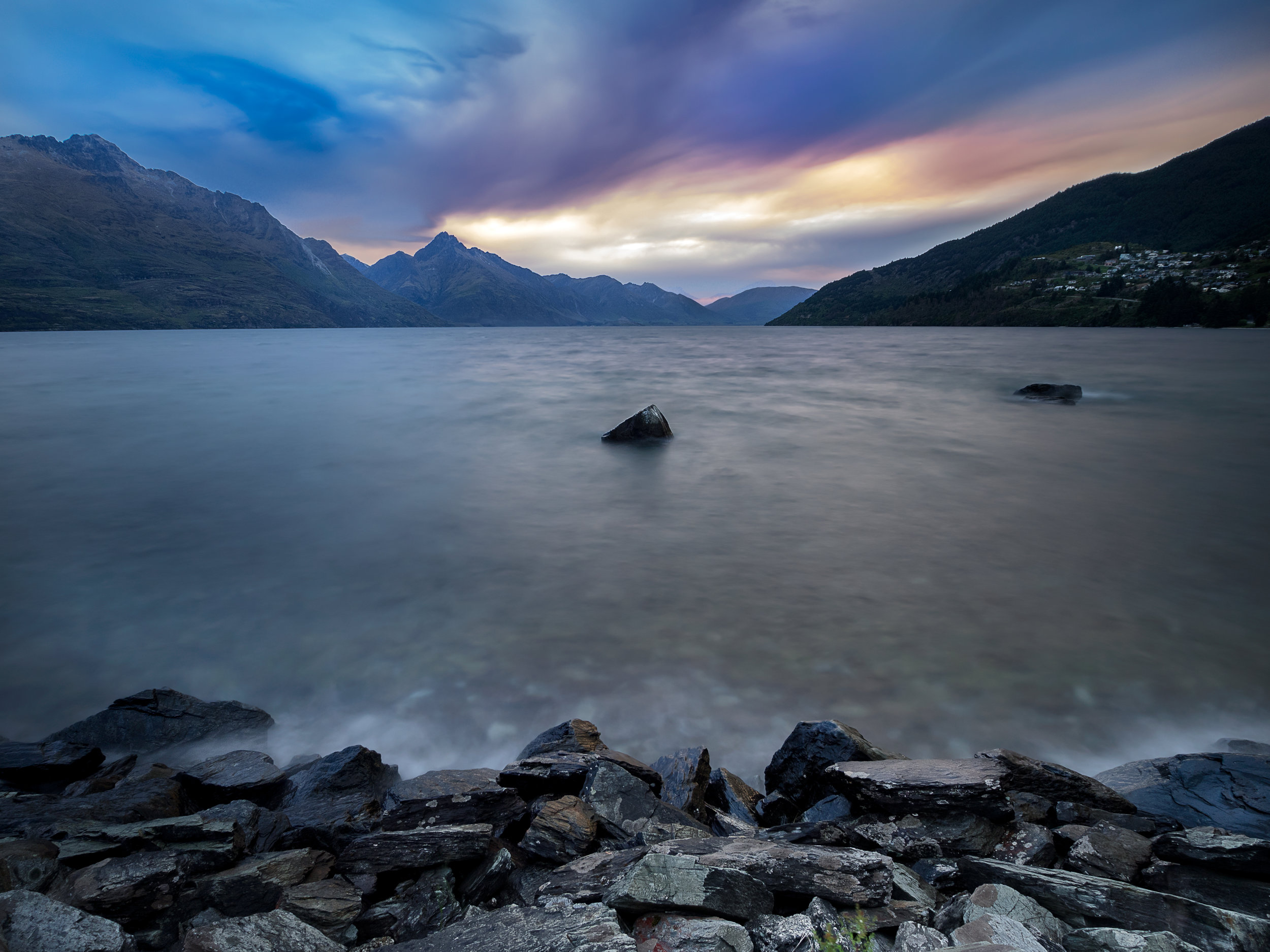 Sunset in Queenstown.jpg