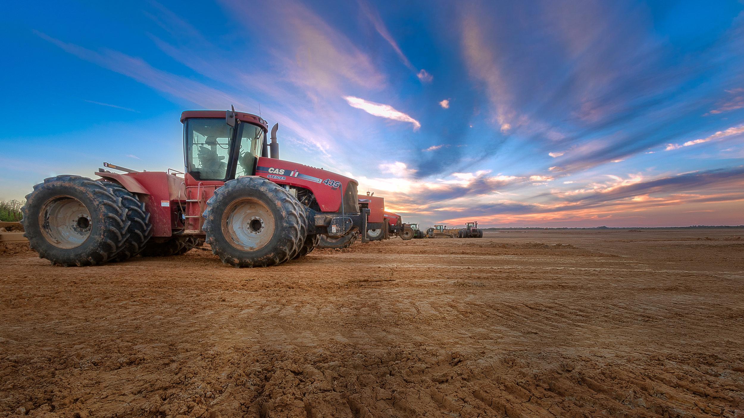 Tractor Sunset-4.jpg