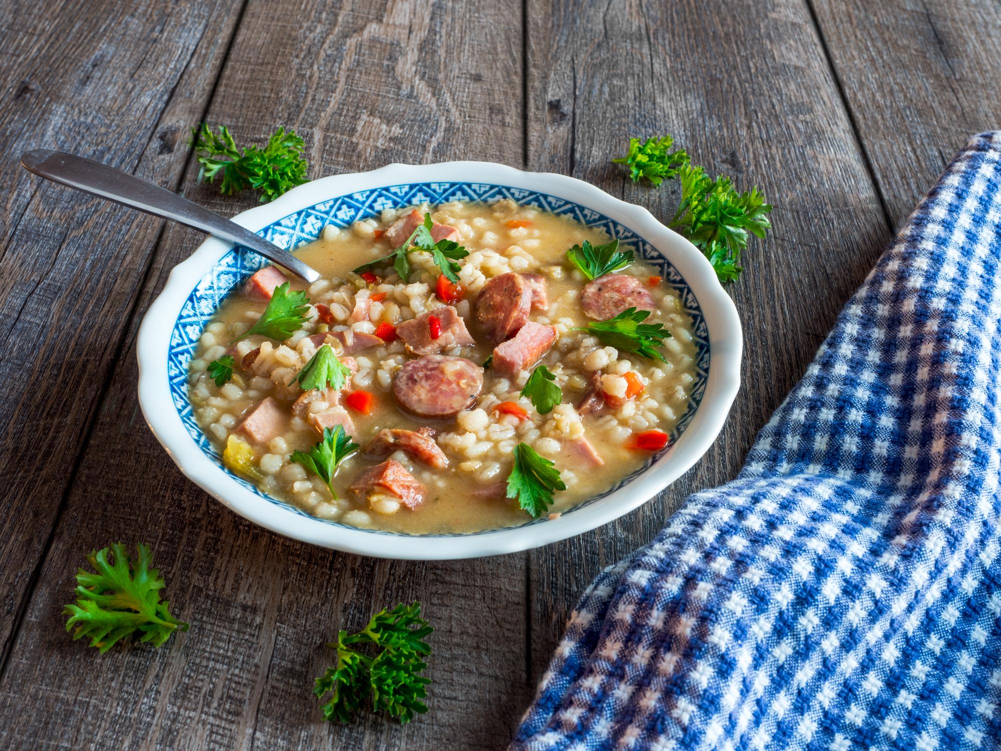 Split Pea Stew.jpg