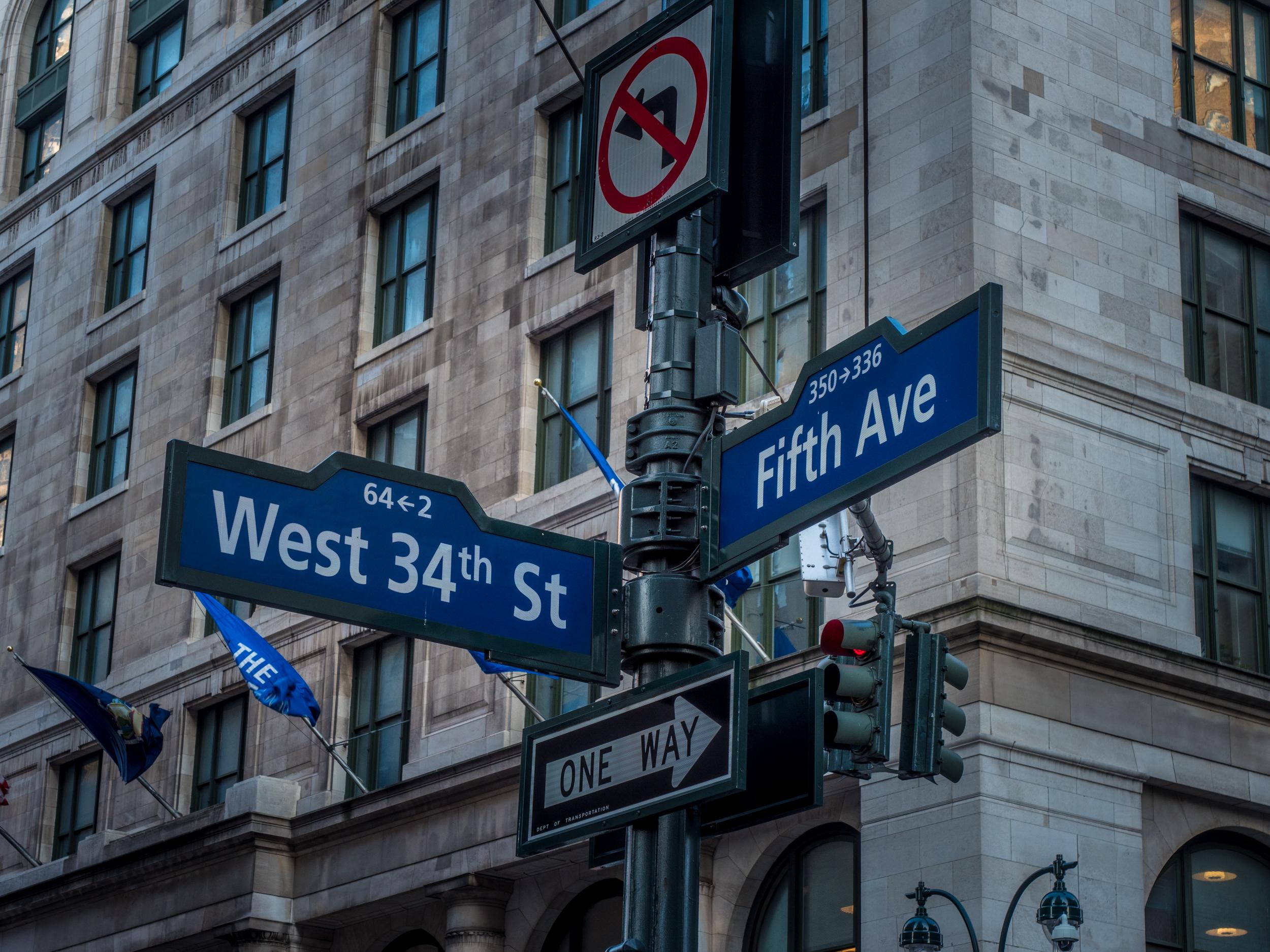 34th street.jpg