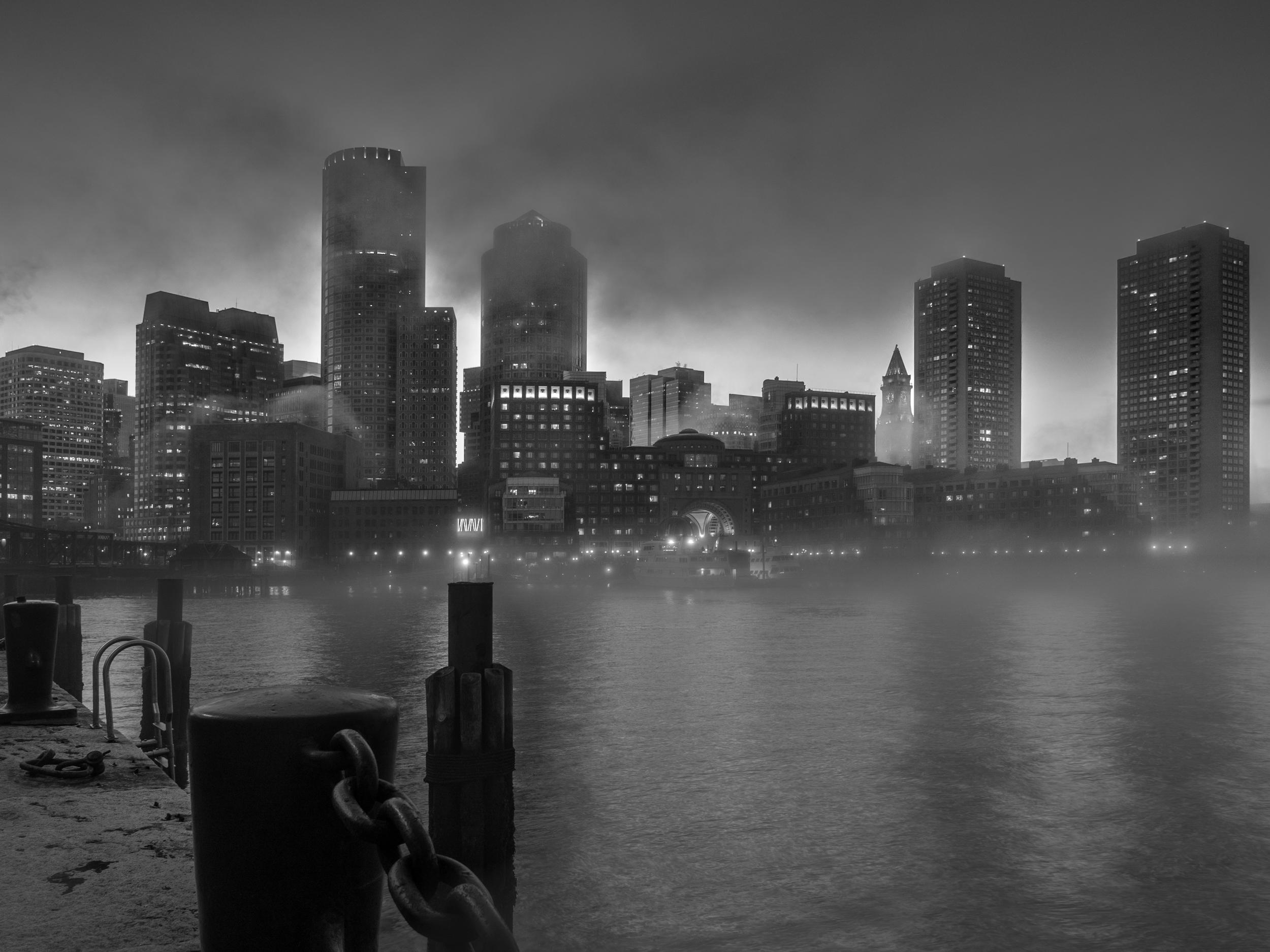 Boston Skyline.jpg