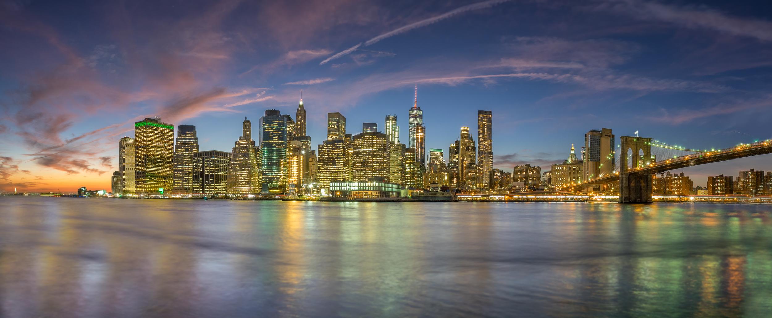 NYC Skyline 2.jpg
