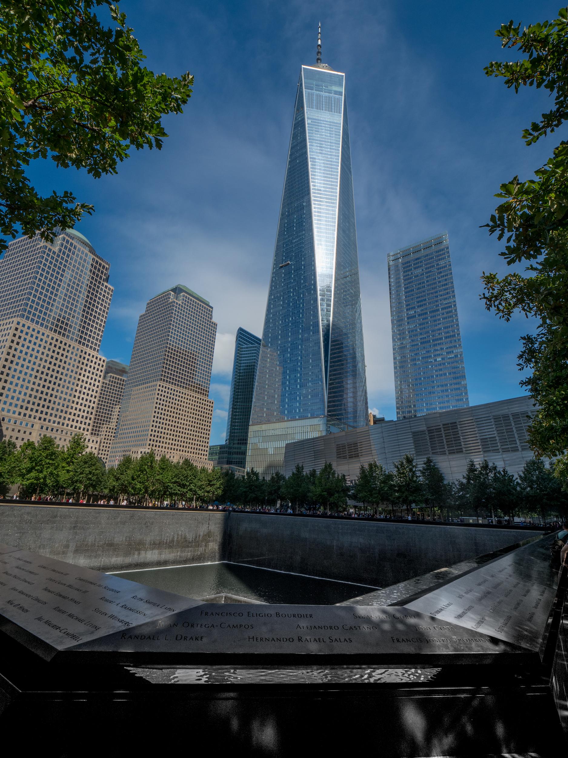World Trade Center-2.jpg