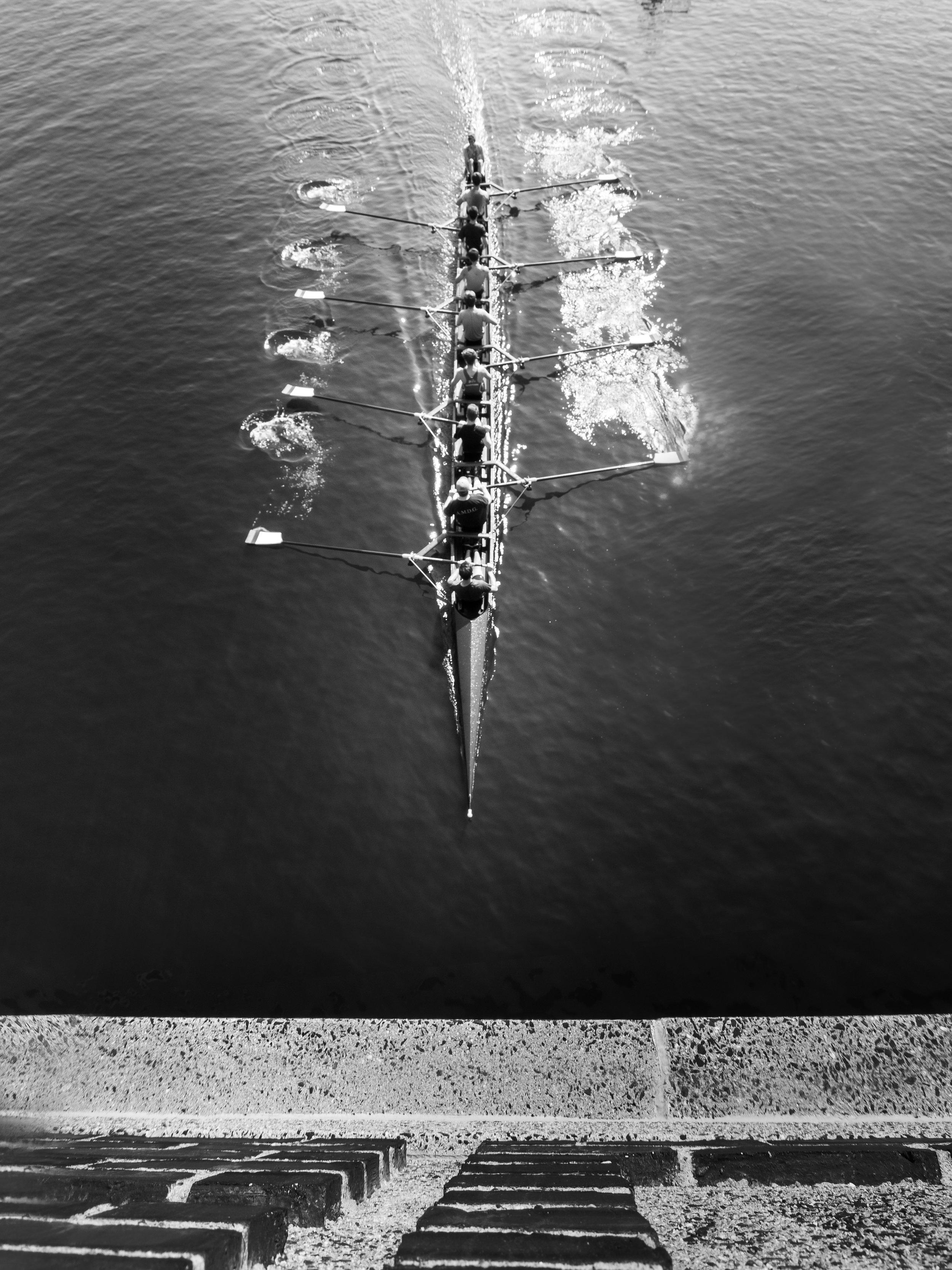 Boston-38.jpg