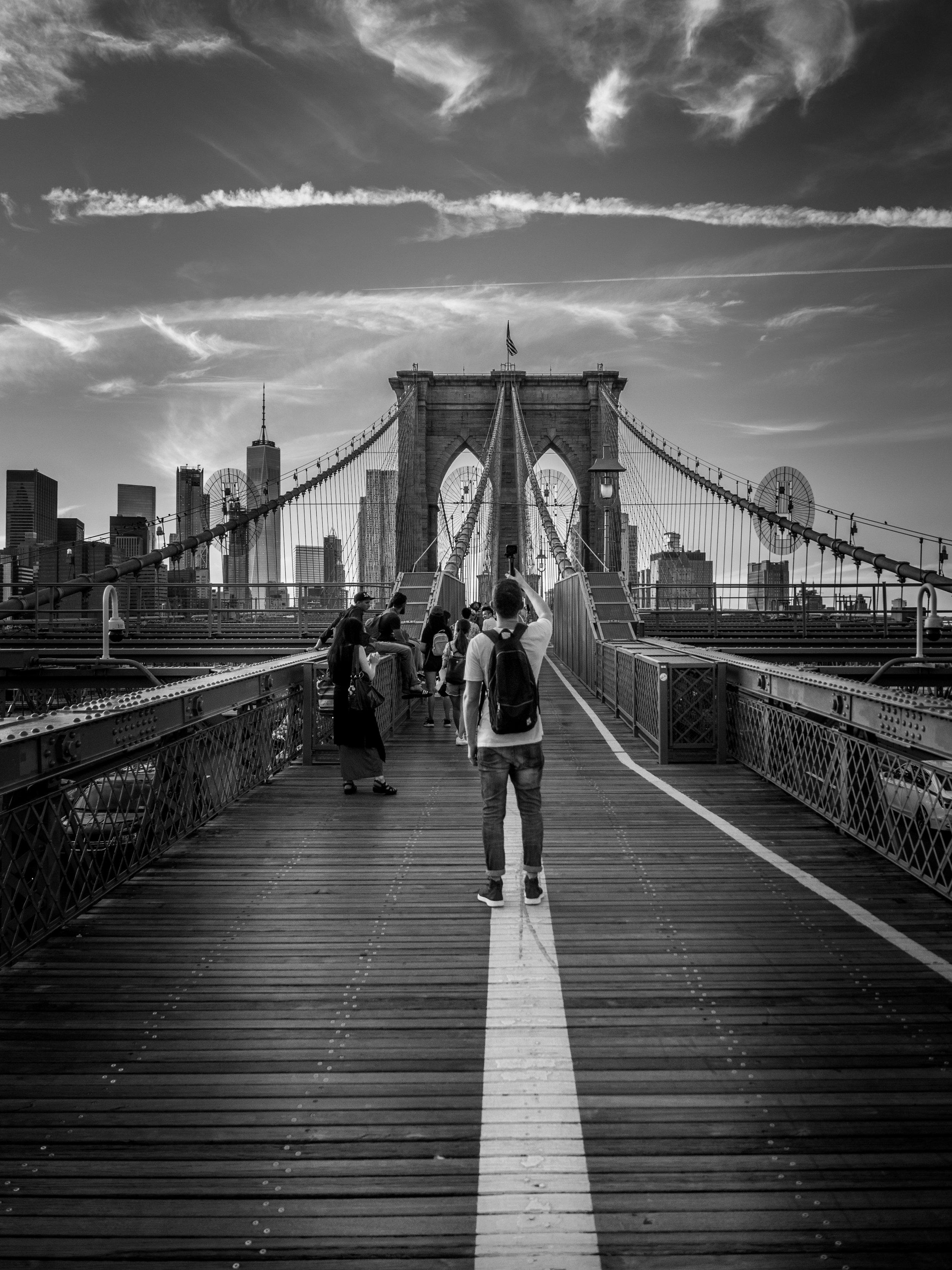 New York-34.jpg