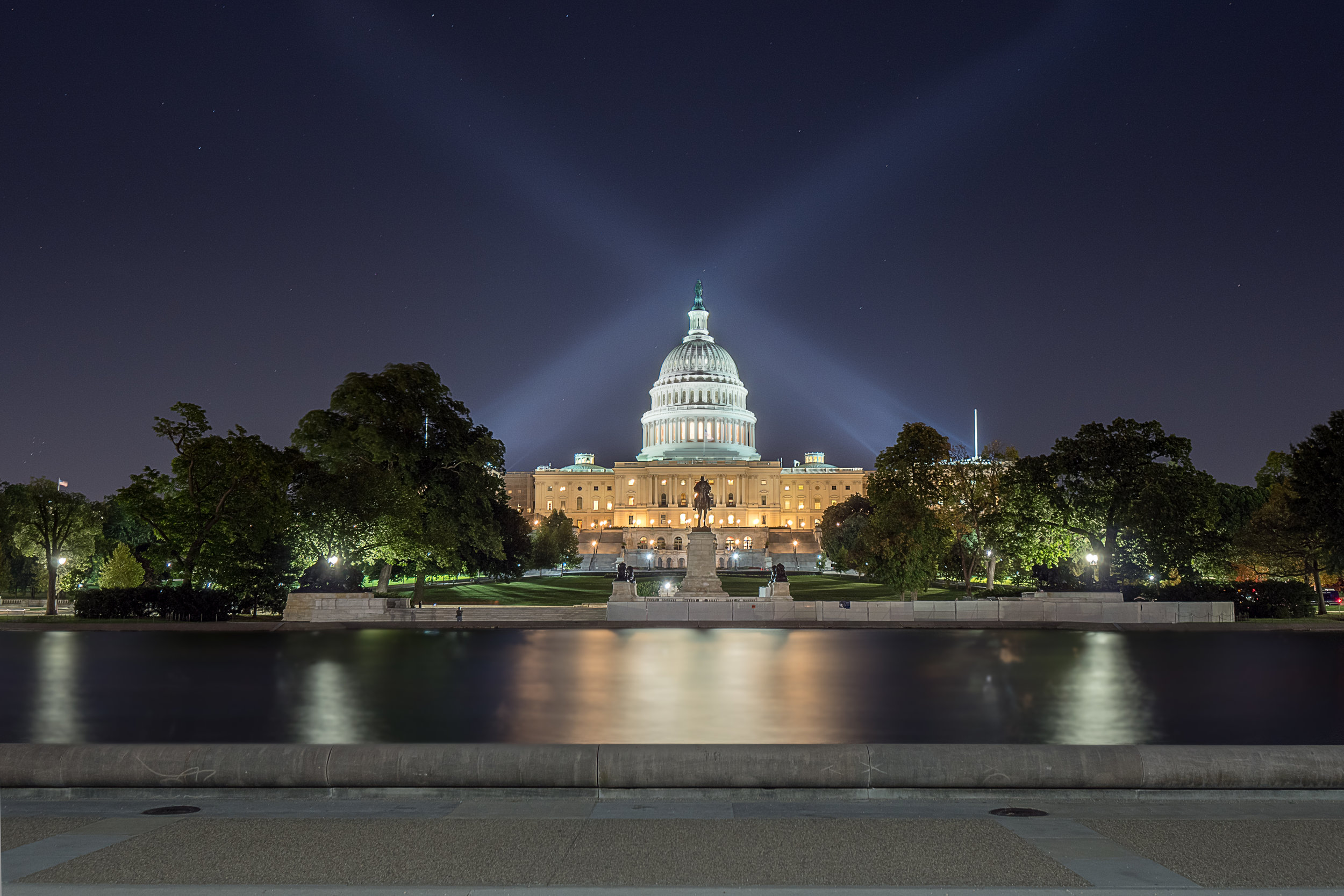 Washington DC-27.jpg