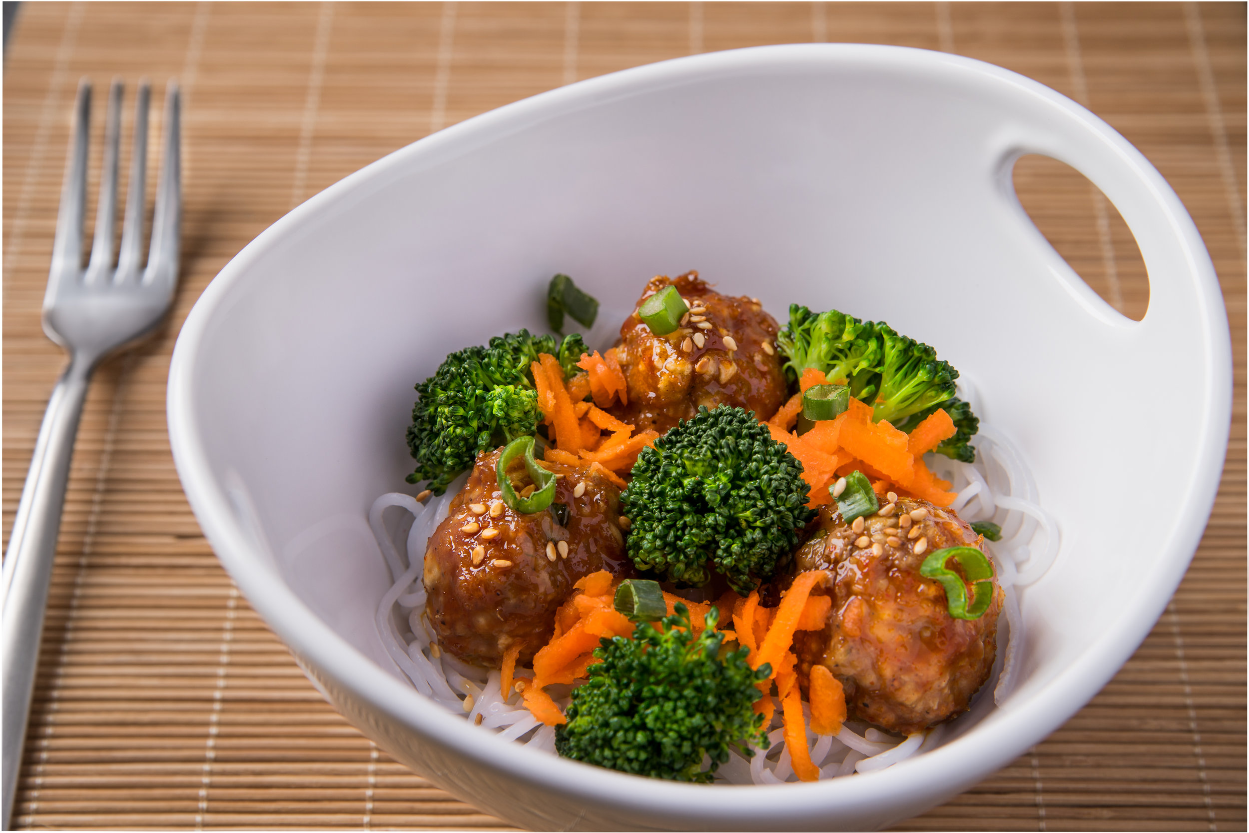 Chinesse Meatballs.jpg