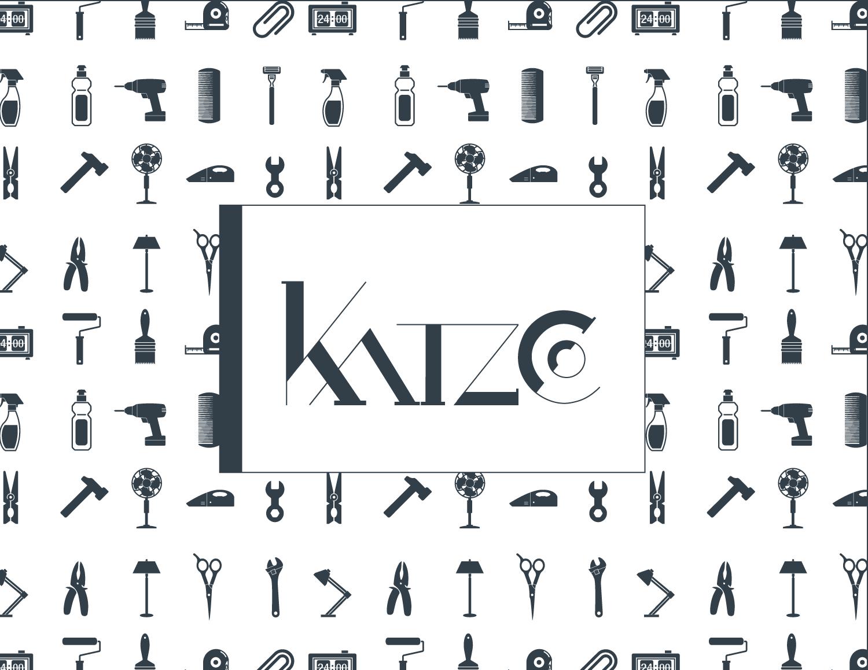Katzco-Packaging.png