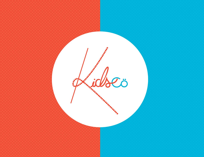 Kidsco-Web2.png