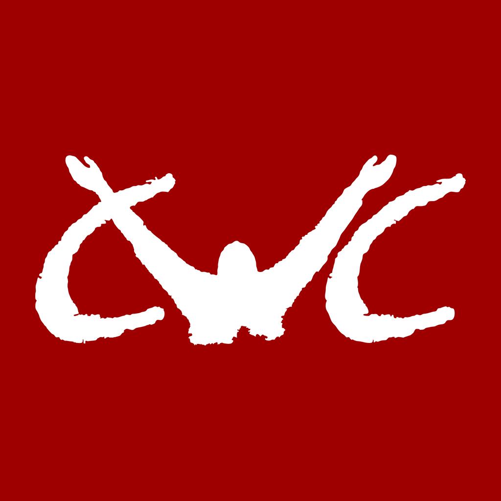 CWC Red.jpg