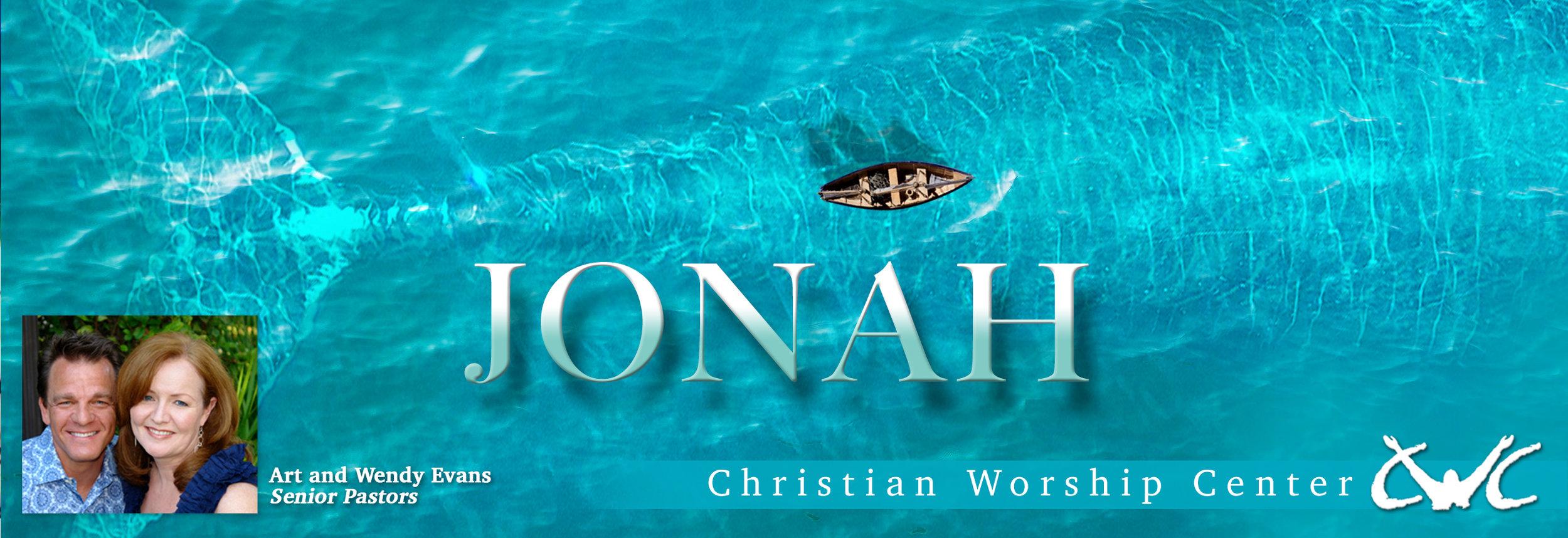 Jonah BookMark banner.jpg