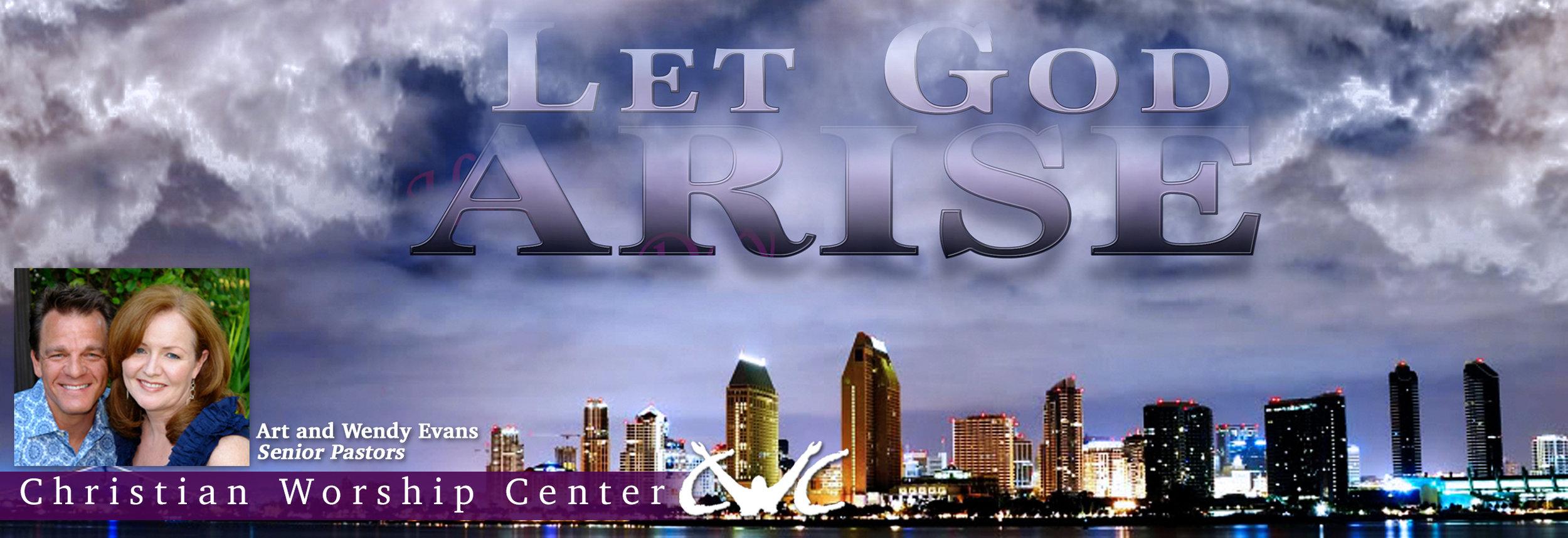 Let God Arise Banner.jpg
