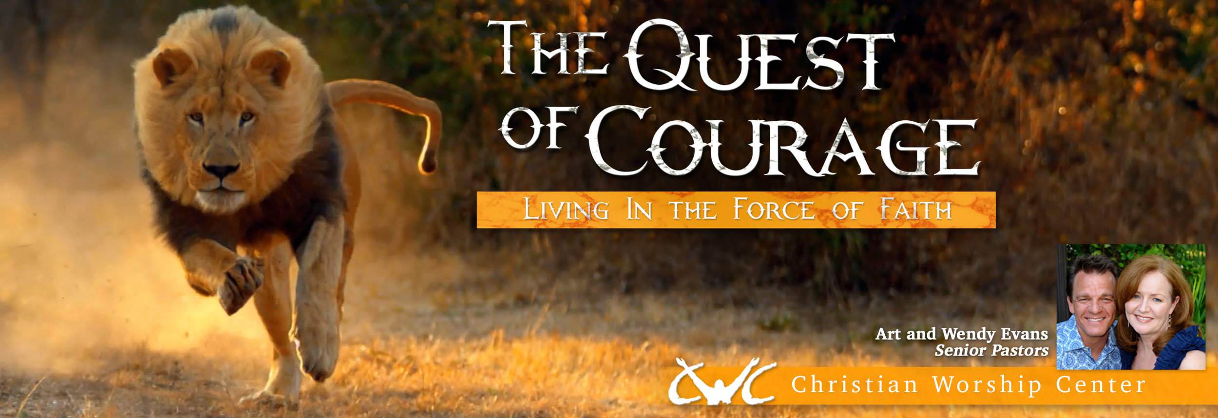 The Quest of Courage Facebook and Blog Banner3.jpg