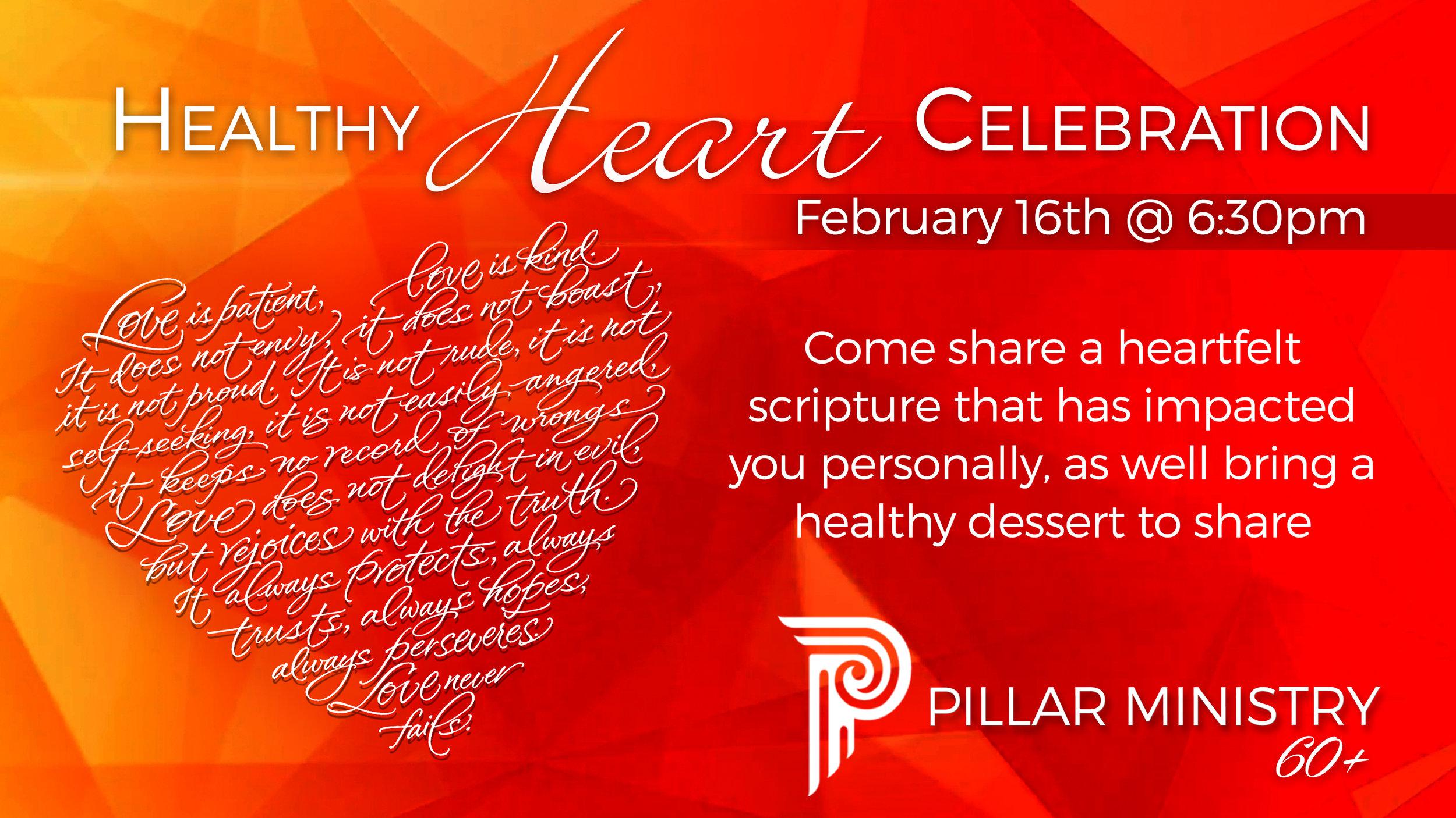 Pillars Healthy Heart Celebration.jpg