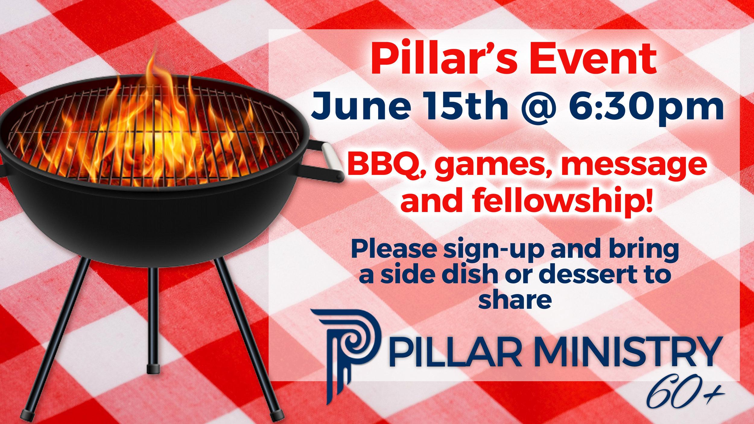 Pillars Event June 2018.jpg