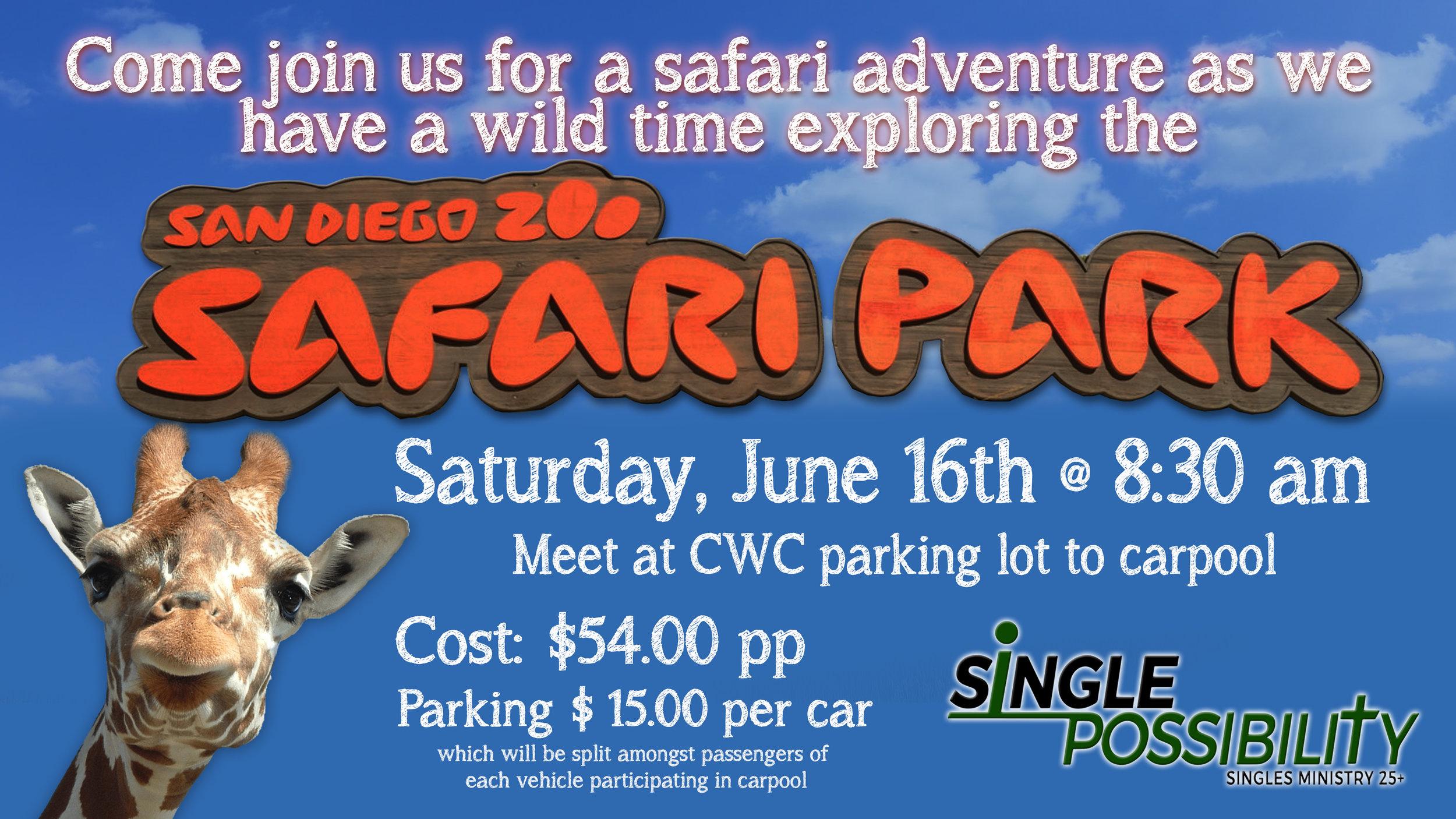 Single Possibility Safari Park.jpg