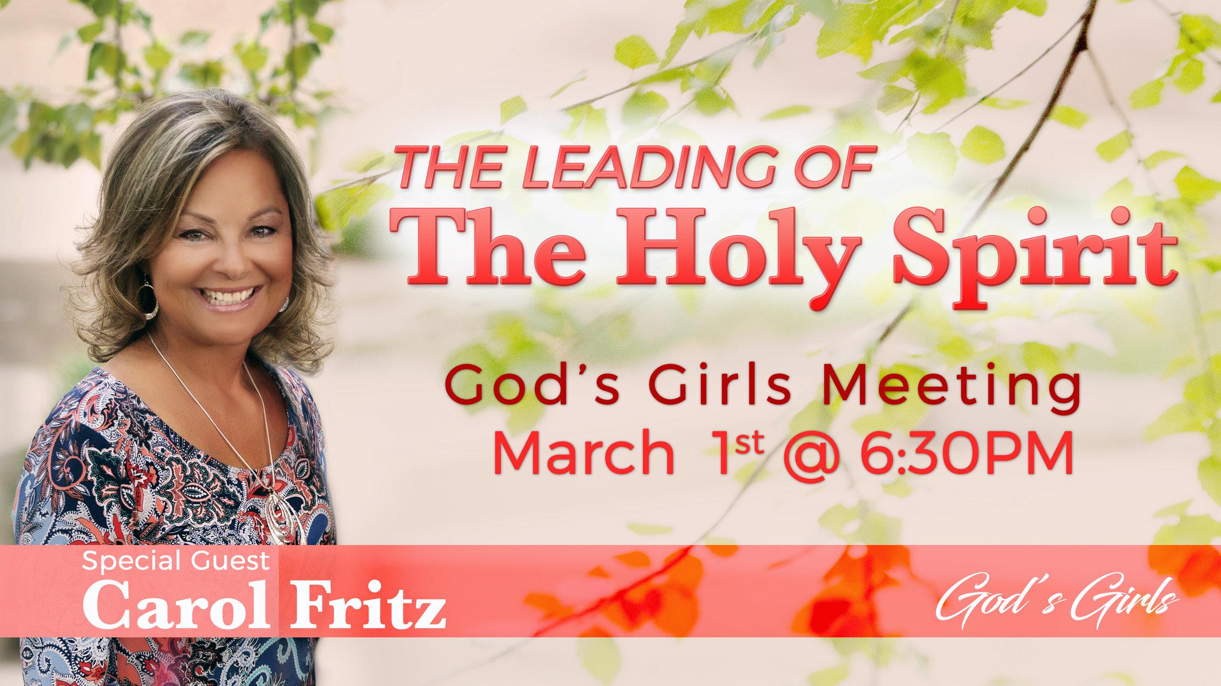 Gods Girls Carol Fritz.jpg