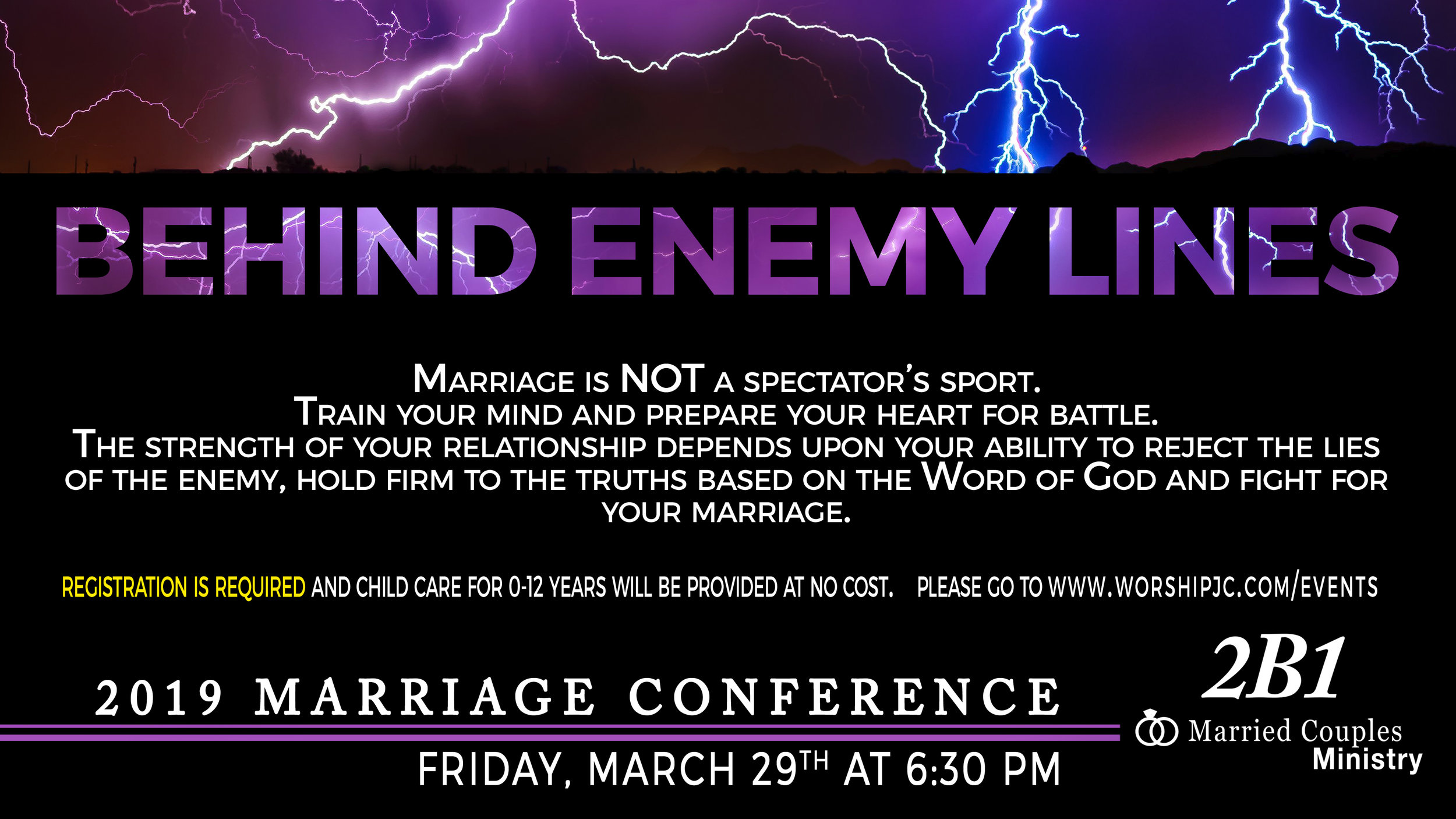 2B1 Marriage Conference 2019 new.jpg