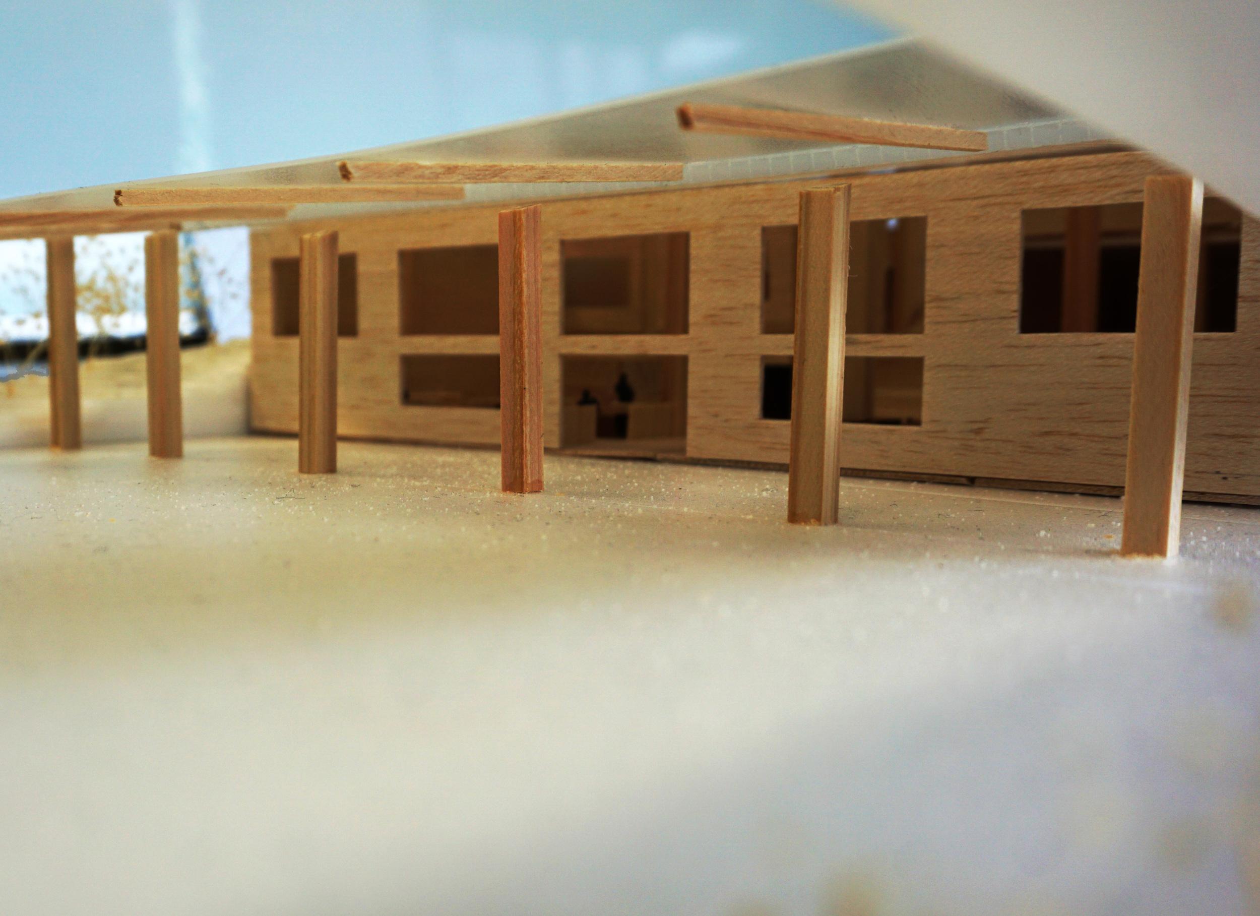 模型写真5.jpg