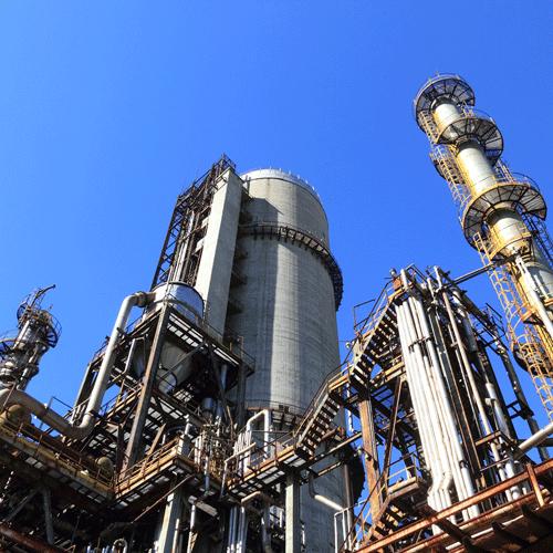 Bio-based Chemicals & Fuels