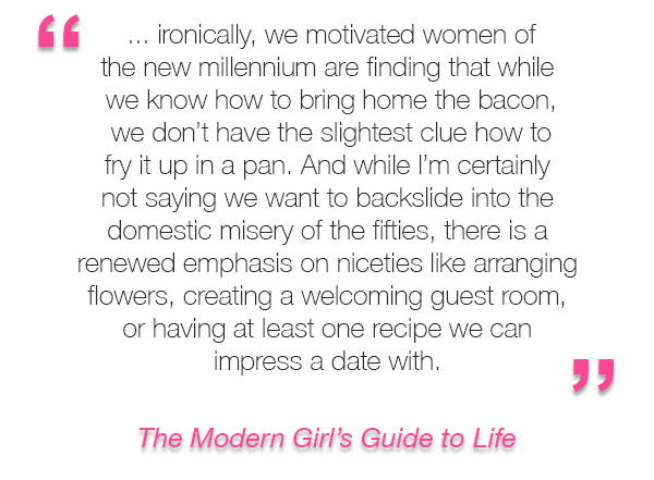 Modern Girls Guide Quote.jpg