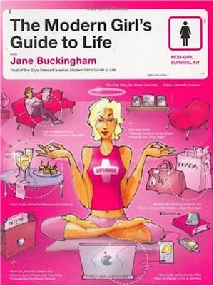 jane-buckingham-modern-girls-guide-life_top-books-every-woman-should-read.jpg