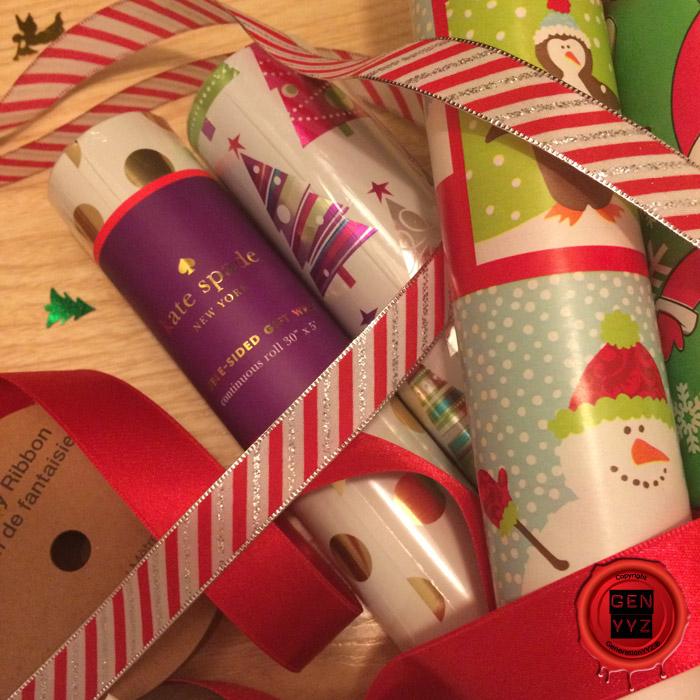 Merry Christmas  -GenerationYYZ - Toronto Blog | Toronto Lifestyle Blog | Toronto Luxury Lifestyle Blog | Lifestyle Blog | Toronto's Luxury Lifestyle Blog | Toronto Blogger | Toronto Lifestyle Blogger | Blogger