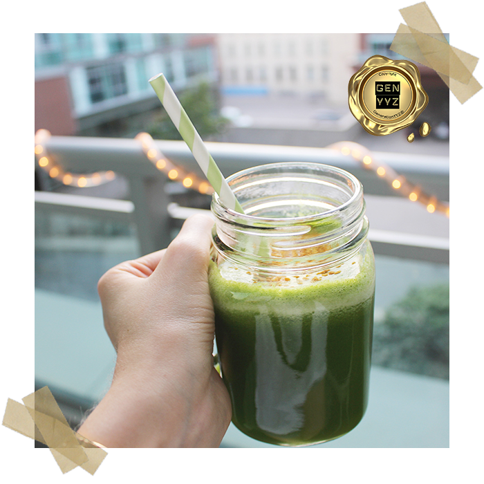 Green Juice HomePage Pic.png