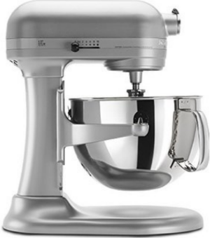 {Click to shop KitchenAid from The Bay}