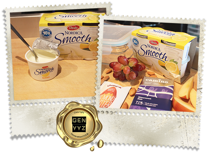 Snack Pack Image 2