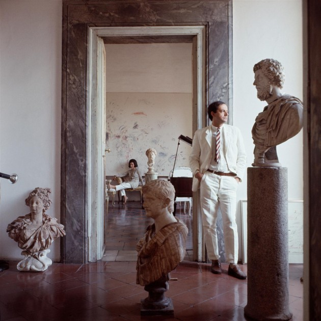 03-Cy-Twombly-This-Is-Glamorous.jpg
