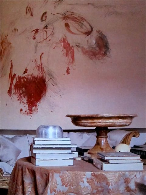 04-Cy-Twombly-This-Is-Glamorous.jpg