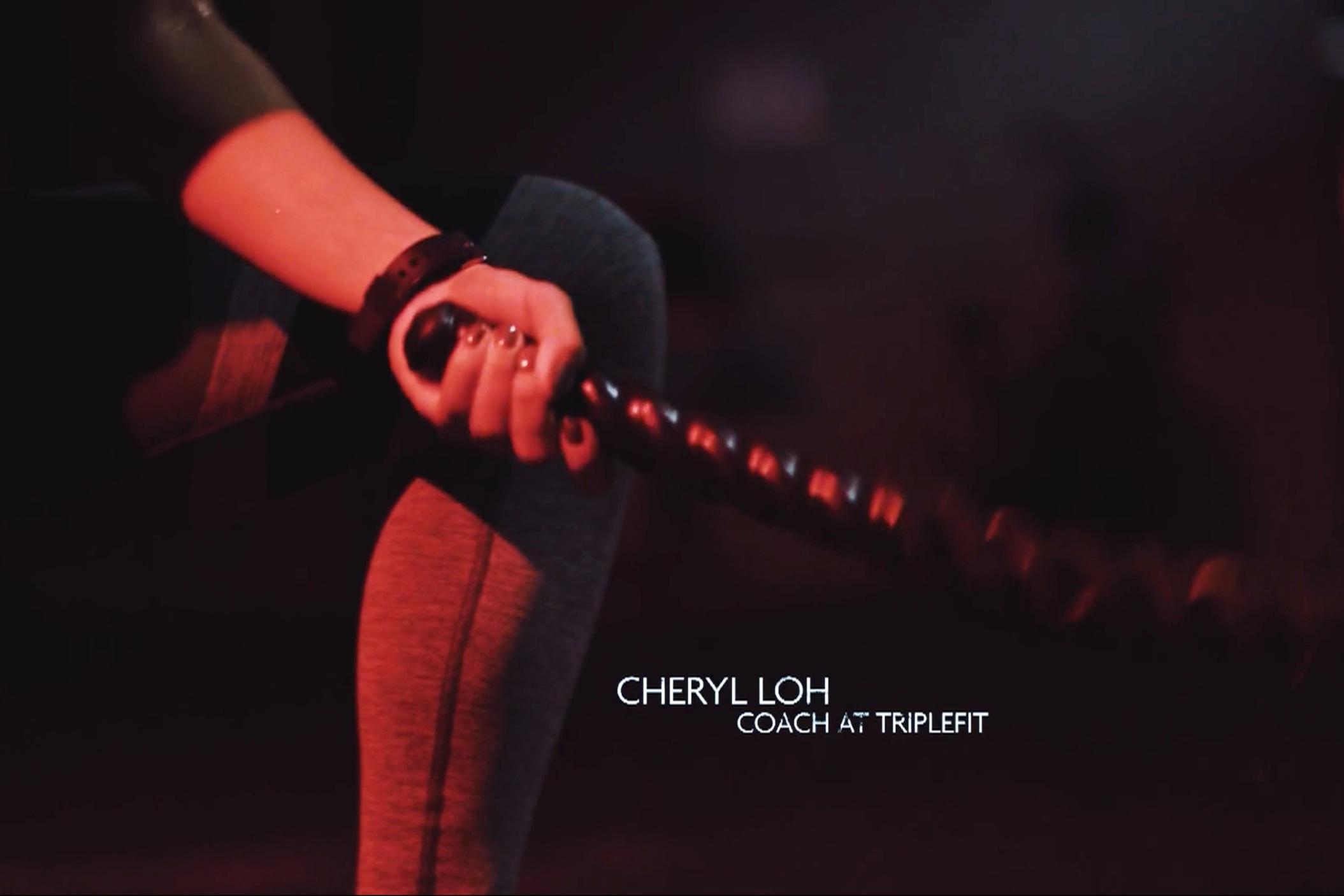 TripleFit Cheryl Loh_01