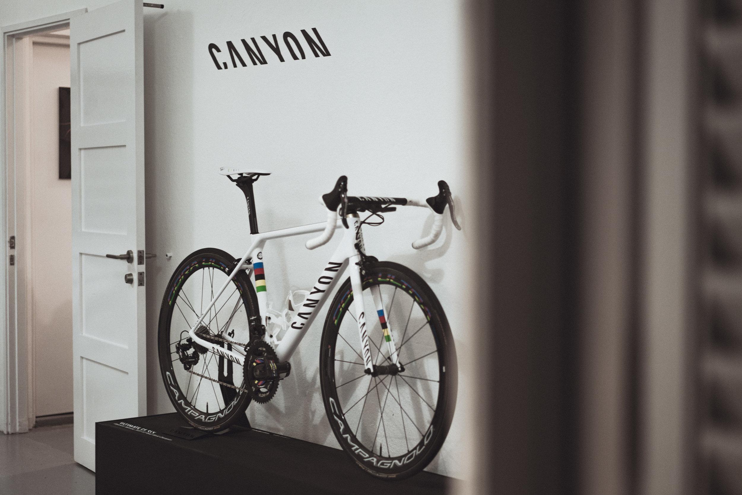 Canyon Test Centre-00597.jpg